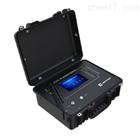 JT2210多功能温度热流测试仪(顺丰包邮)