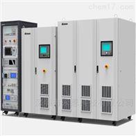 Ainuo AN8073艾诺AN8073交直流充电桩(机)自动测试系统