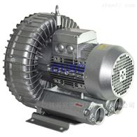 HRB8.5KW高压风机