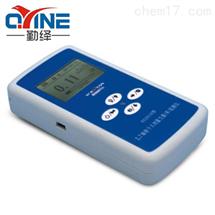 多功能辐射检测仪RAM-01生产厂家