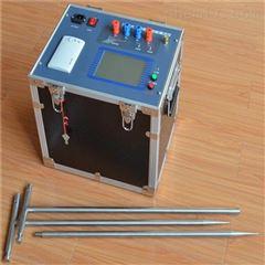 DWR-V大地网接地电阻测试仪