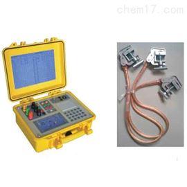 厂家推荐变压器容量特性测试仪专业制作