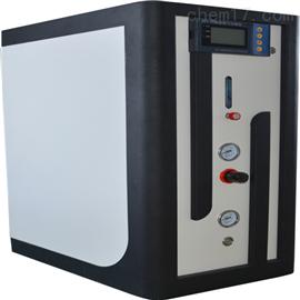 AYAN-20L24位氮吹氮气发生器