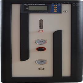 AYAN-5L全自动氮气发生器