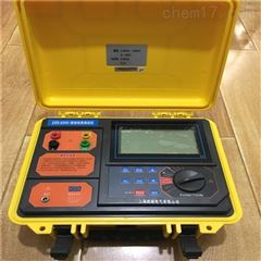 K-2127B土壤电阻率测试仪