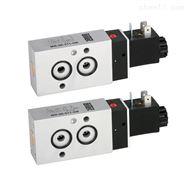 MN-06德国airtec电磁阀阳极氧化铝材质