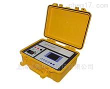HK-500PZ电容电感测试仪