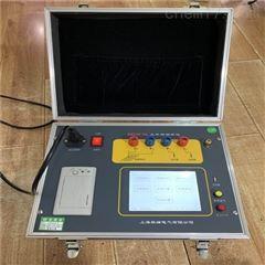 220V大地网接地电阻测试仪厂家直销