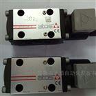 ATOS电磁阀DHI型使用指南