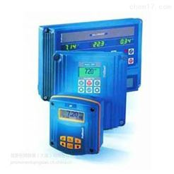 D1C 型普羅名特多參數溶氧測試儀