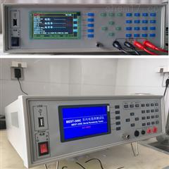 BEST-300A1导电膏体电阻测试仪