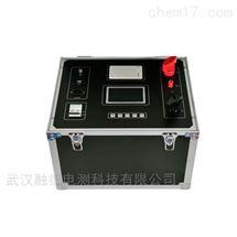 RDHL-600A回路电阻测试仪