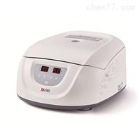 DM0412S大龍(醫療)低速離心機