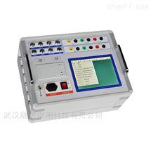 RDKC-15A高压开关综合特性测试仪