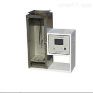 垂直法阻燃性能测试仪