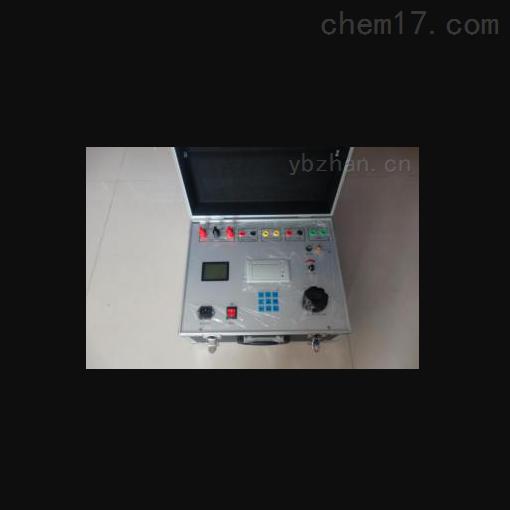 供应单相继电保护测试仪/数字电阻测量仪