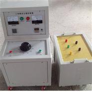 SLQ-5000A大电流测试设备