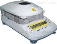 电子快速水份测定仪DSH-50