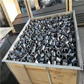 酸性气体脱吸塔石墨拉西环填料