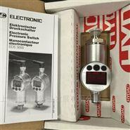 贺德克EDS3346-3-0016-000-F1压力继电器