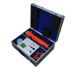 高压直流发生器用途