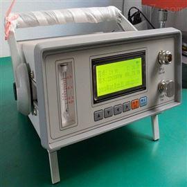 厂家供应微水检测仪制造商