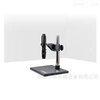 SZ6系列科学研究 连续变倍镜头体视显微镜