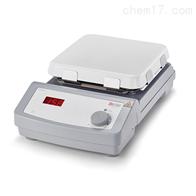 HP550-S 套装2大龙数显7寸加热板