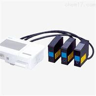OD5-150W40德国SIKC位移测量传感器