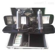 突发事件各种规格定制有毒气体检测箱