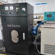 大容量光化学反应仪CY-GHX-B长期现货