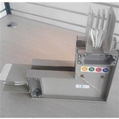 插接式母线槽制造厂家