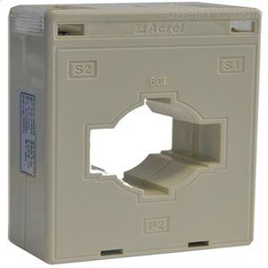 AKH-0.66/I 60I 1000A/5A低压测量型电流互感器方圆组合