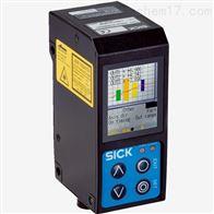 PRO2-N100B25A1德国SIKC位移测量传感器