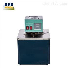 5L高溫循環油浴鍋GY-5