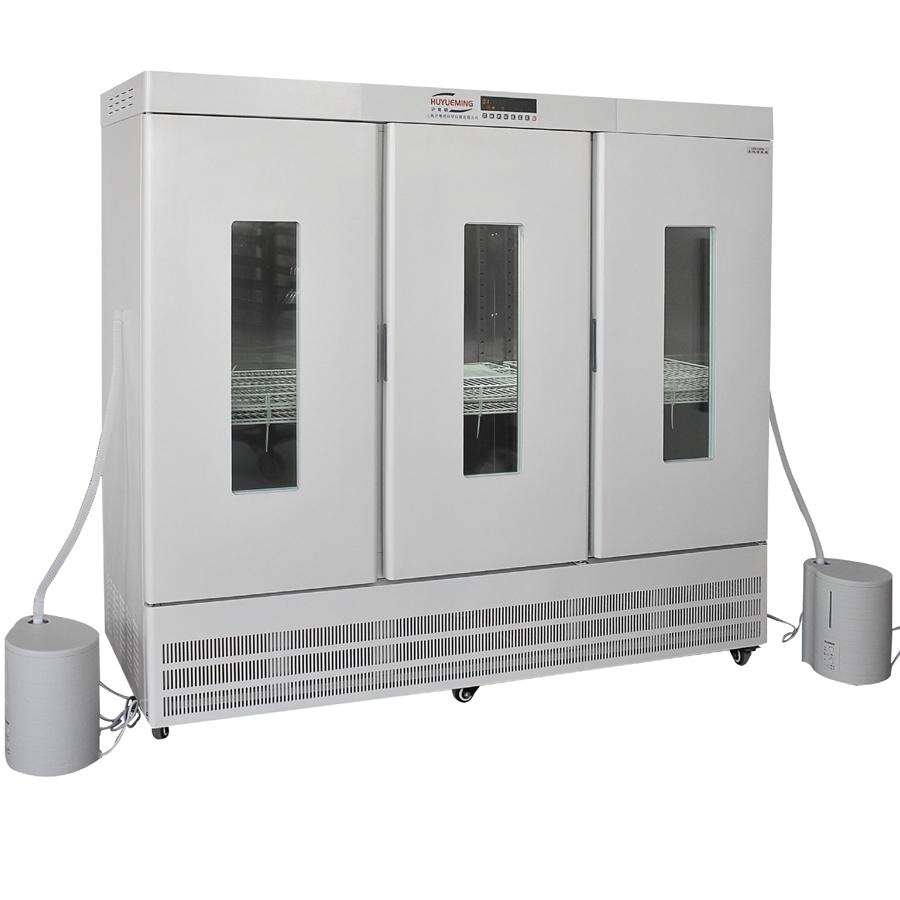 HYM-1500-Y无光照大型药物稳定性试验箱