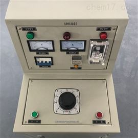 現貨供應三倍頻感應耐壓試驗裝置正品