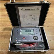 VICTOR 3123 高压绝缘电阻测试仪