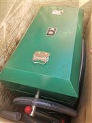 LY-100板框滤油机永科净化LY-125