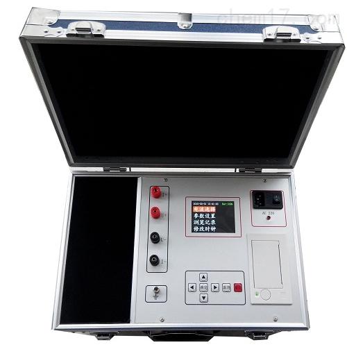 高效率直流电阻测试仪质量保证