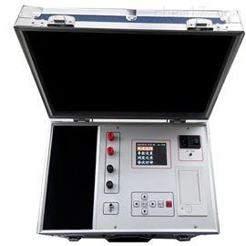 高效率直流電阻測試儀質量保證