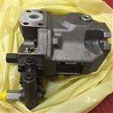 力士樂柱塞泵A10VS028DRF1/31R-PPA12N00