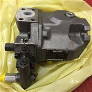力士乐柱塞泵A10VS028DRF1/31R-PPA12N00