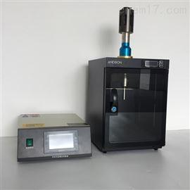 JH-1000W实验级超声波1000W石墨烯分散机