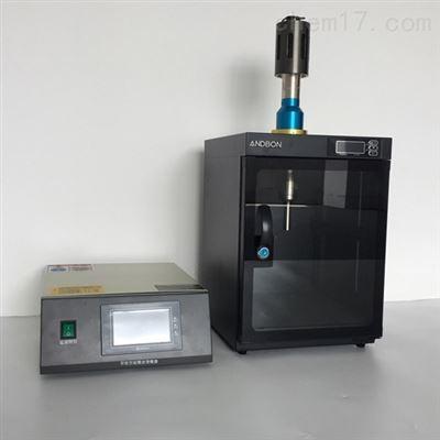 JH-1000W实验级1000W超声波纳米搅拌设备