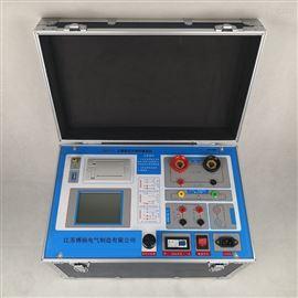 大功率互感器伏安特性检测仪厂家供应