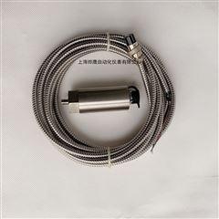 MLS-9 MLV-9超低频振动传感器