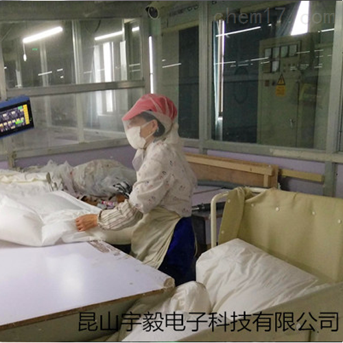 太仓充棉机生产设备