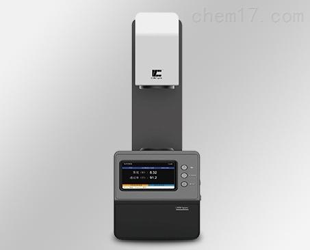 雾度仪手机屏IR油墨薄膜透光率仪TH-100