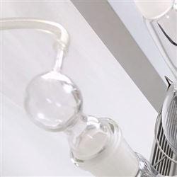 BA-ZL6B小型蒸馏仪冷却器